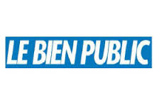 Dijon : bientôt des bébés OGM ?